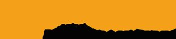 FLO Flachdach LeckOrtung Logo