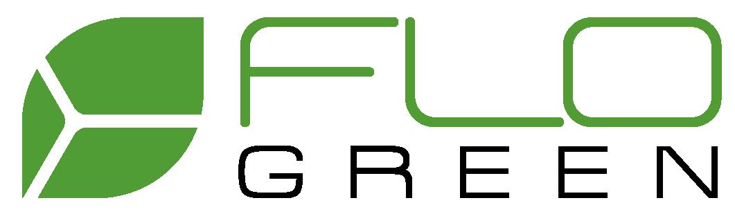 FLO Green - Nachhaltigkeit für das Flachdach